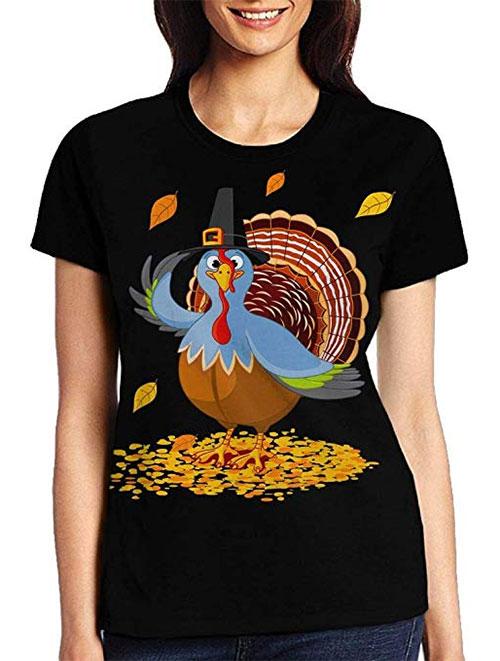 Happy-Thanksgiving-Shirts-For-Girls-Women-2019-12