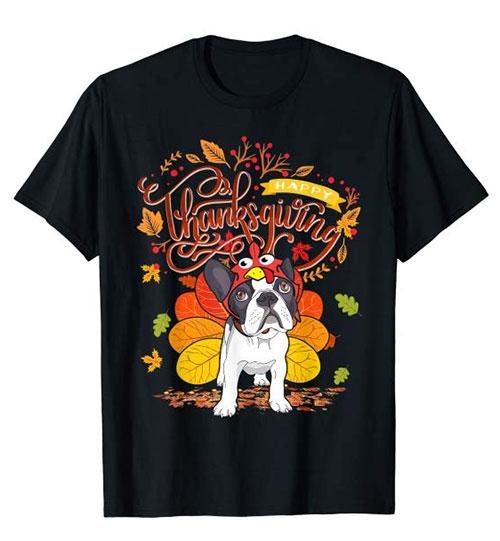 Happy-Thanksgiving-Shirts-For-Girls-Women-2019-13