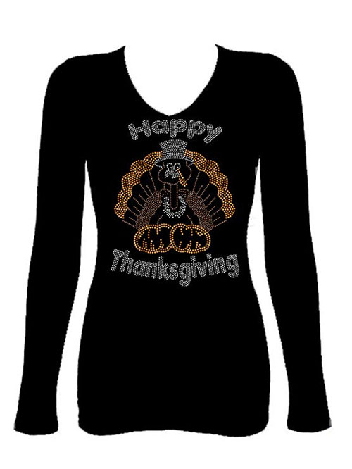 Happy-Thanksgiving-Shirts-For-Girls-Women-2019-14