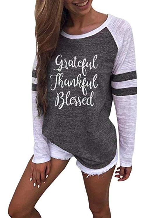 Happy-Thanksgiving-Shirts-For-Girls-Women-2019-15
