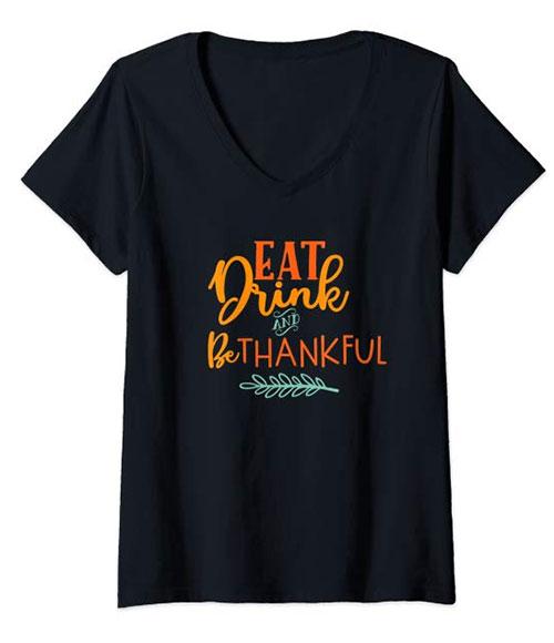 Happy-Thanksgiving-Shirts-For-Girls-Women-2019-2