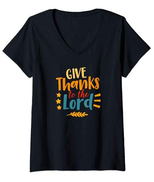 Happy-Thanksgiving-Shirts-For-Girls-Women-2019-5