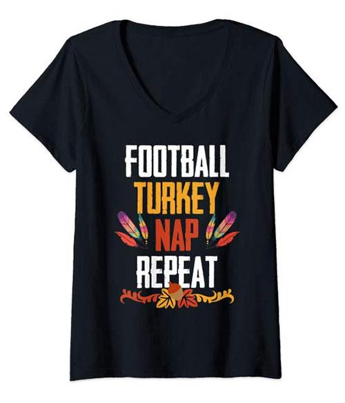 Happy-Thanksgiving-Shirts-For-Girls-Women-2019-7