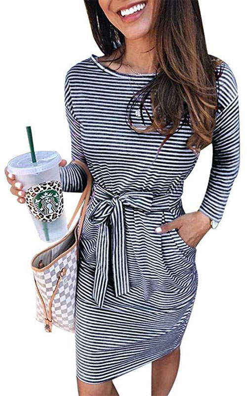 New-Fall-Fashion-Trends-2019-Fall-Clothes-13