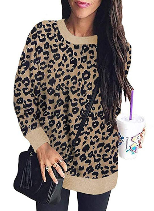 New-Fall-Fashion-Trends-2019-Fall-Clothes-3