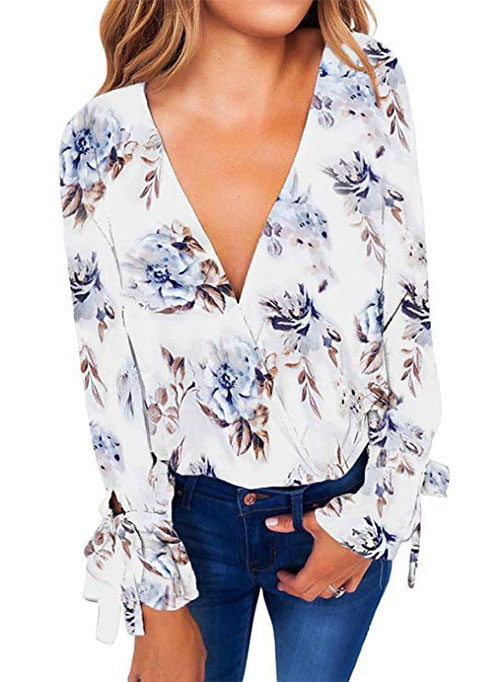 New-Fall-Fashion-Trends-2019-Fall-Clothes-4