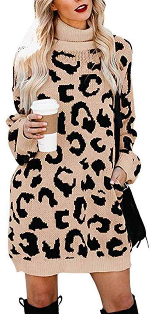 New-Fall-Fashion-Trends-2019-Fall-Clothes-5