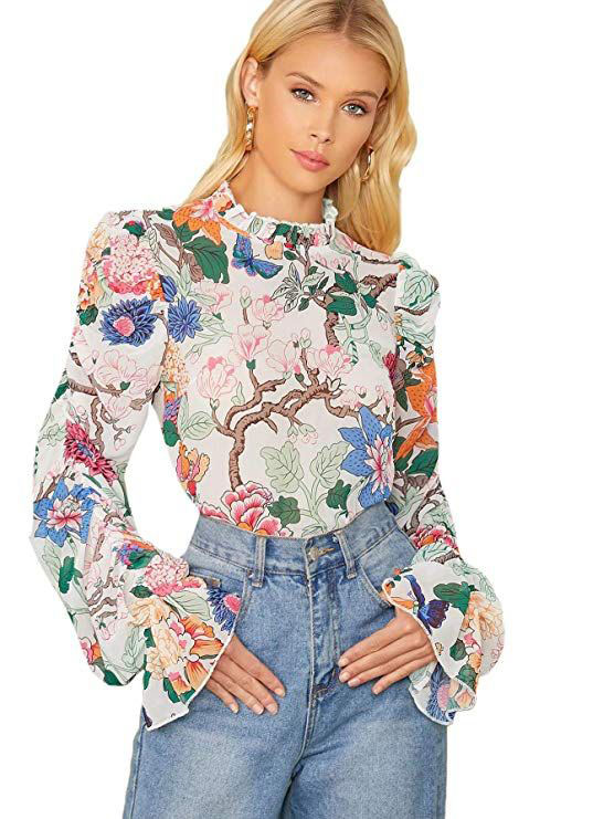New-Fall-Fashion-Trends-2019-Fall-Clothes-8