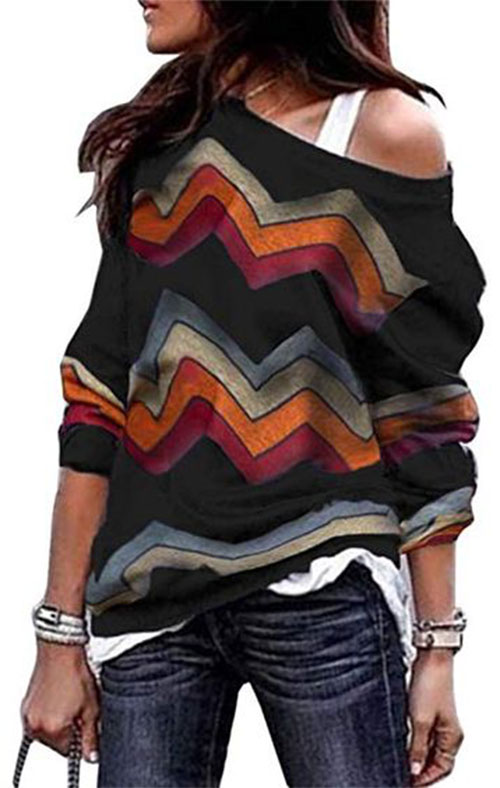 New-Fall-Fashion-Trends-2019-Fall-Clothes-9