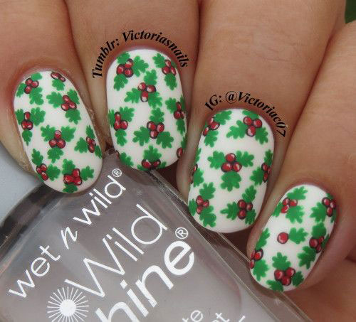 30-Christmas-Nail-Art-Designs-Ideas-2019-Xmas-Nails-17