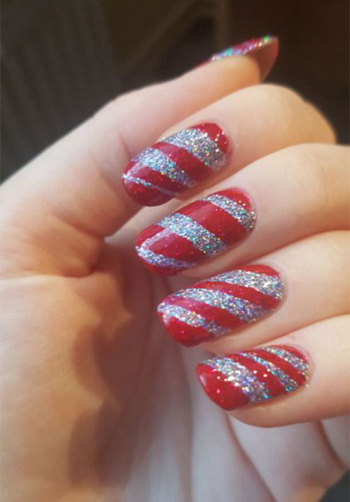 30-Christmas-Nail-Art-Designs-Ideas-2019-Xmas-Nails-24