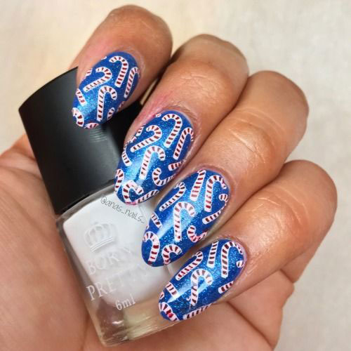 30-Christmas-Nail-Art-Designs-Ideas-2019-Xmas-Nails-25