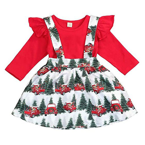 Best-Christmas-Outfits-For-Babies-Kids-Girls-2019-10