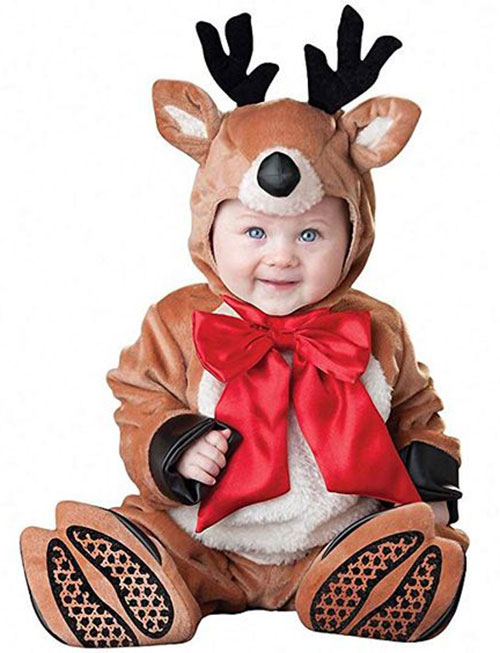 Christmas-Reindeer-Costumes-For-Kids-Ladies-Men-2019-1