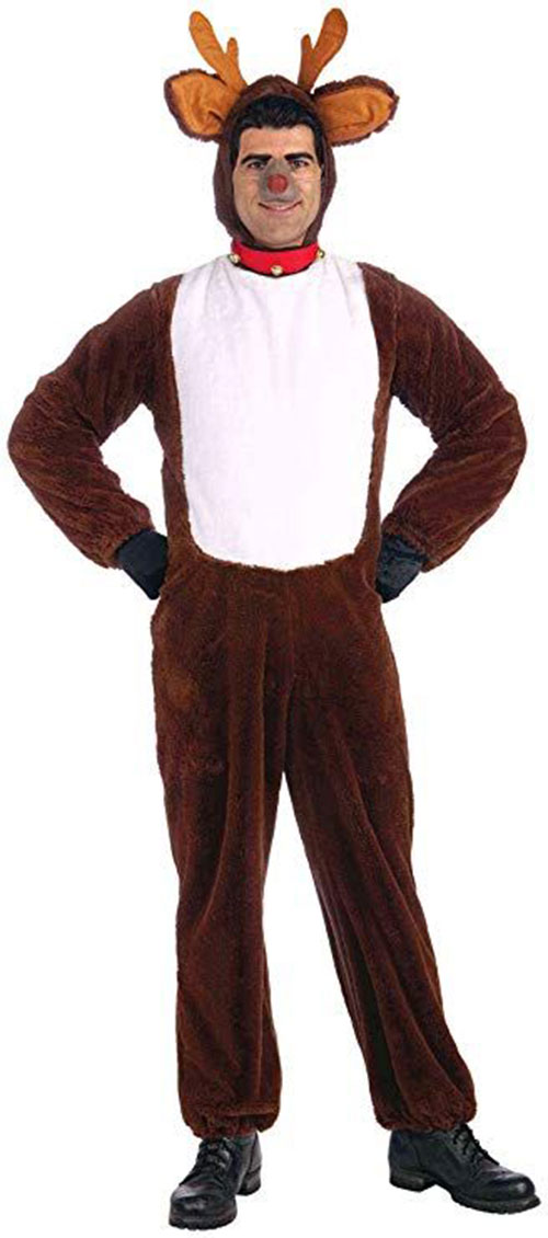 Christmas-Reindeer-Costumes-For-Kids-Ladies-Men-2019-11