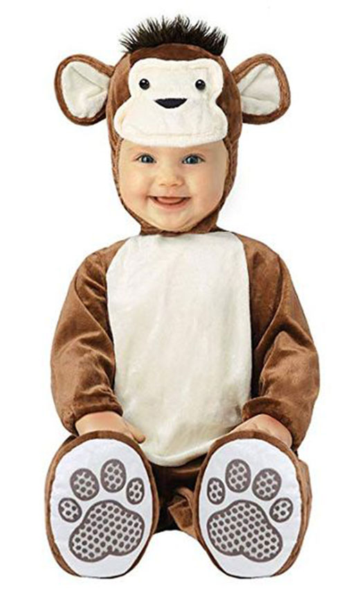 Christmas-Reindeer-Costumes-For-Kids-Ladies-Men-2019-2