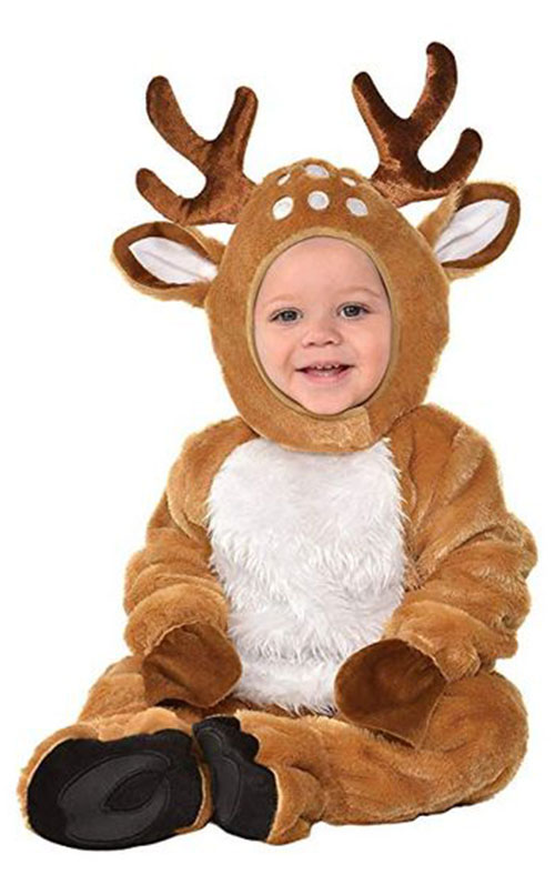 Christmas-Reindeer-Costumes-For-Kids-Ladies-Men-2019-3