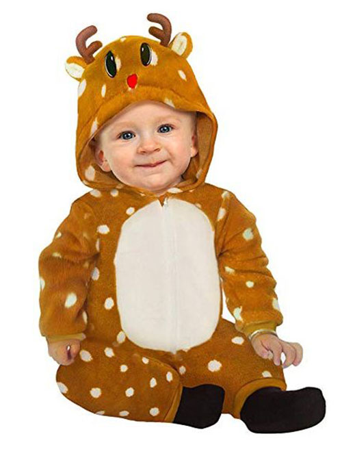 Christmas-Reindeer-Costumes-For-Kids-Ladies-Men-2019-4