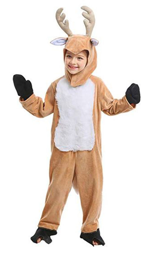 Christmas-Reindeer-Costumes-For-Kids-Ladies-Men-2019-5