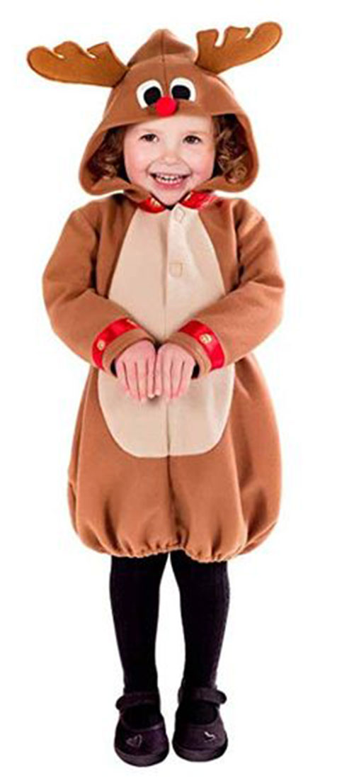 Christmas-Reindeer-Costumes-For-Kids-Ladies-Men-2019-6