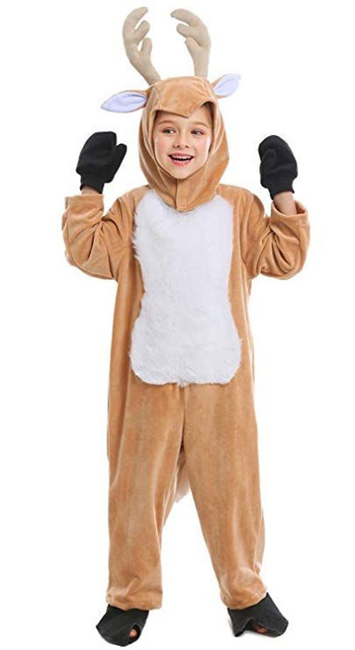 Christmas-Reindeer-Costumes-For-Kids-Ladies-Men-2019-7