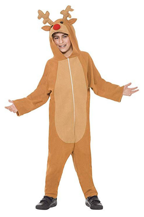 Christmas-Reindeer-Costumes-For-Kids-Ladies-Men-2019-8