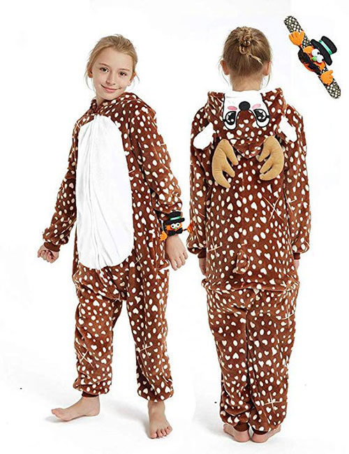 Christmas-Reindeer-Costumes-For-Kids-Ladies-Men-2019-9