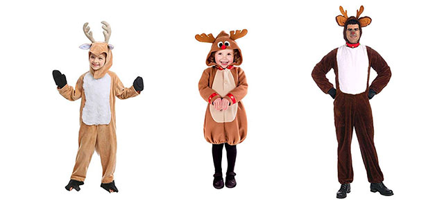 Christmas-Reindeer-Costumes-For-Kids-Ladies-Men-2019-F