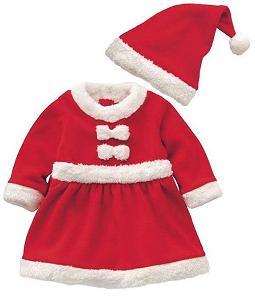 Santa-Suits-Costumes-For-Babies-Kids-Men-Women-2019-1