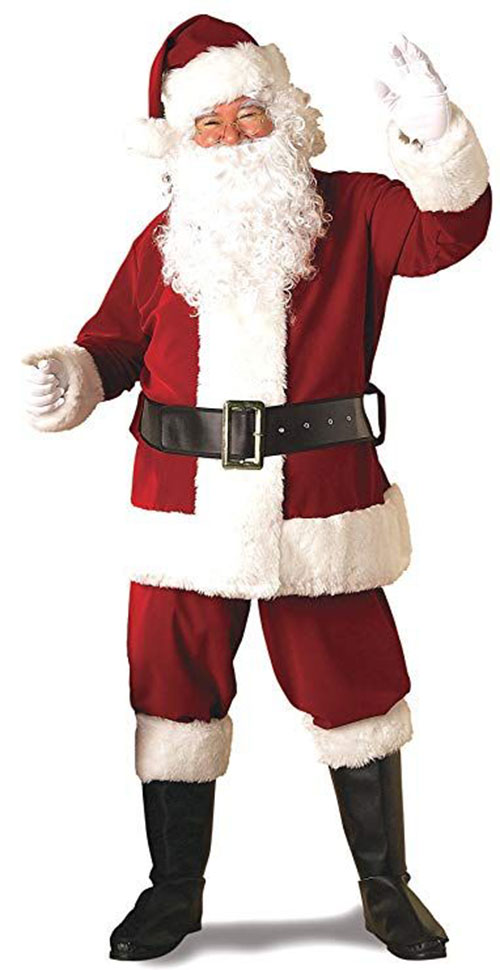 Santa-Suits-Costumes-For-Babies-Kids-Men-Women-2019-10