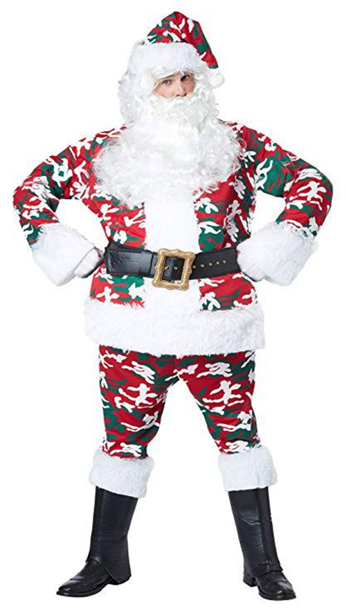 Santa-Suits-Costumes-For-Babies-Kids-Men-Women-2019-11