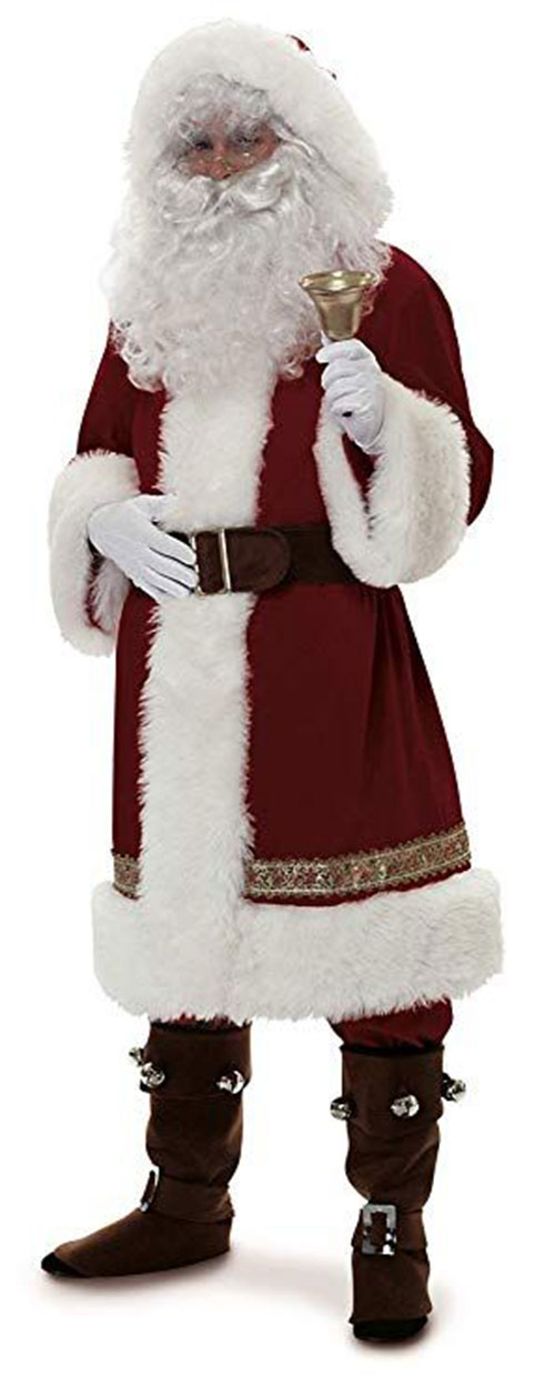 Santa-Suits-Costumes-For-Babies-Kids-Men-Women-2019-12