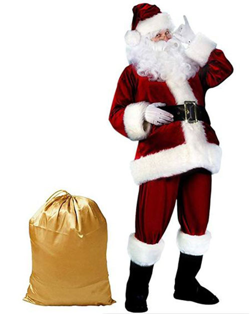 Santa-Suits-Costumes-For-Babies-Kids-Men-Women-2019-13