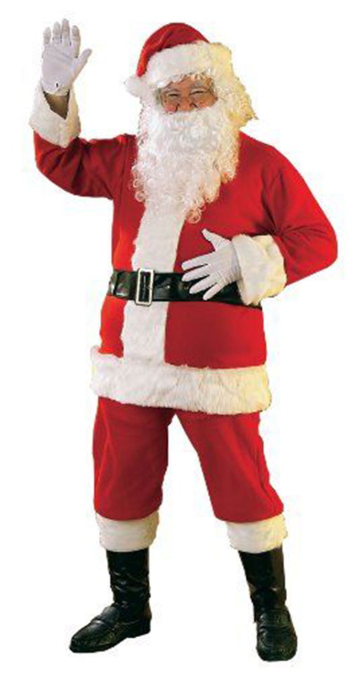 Santa-Suits-Costumes-For-Babies-Kids-Men-Women-2019-14