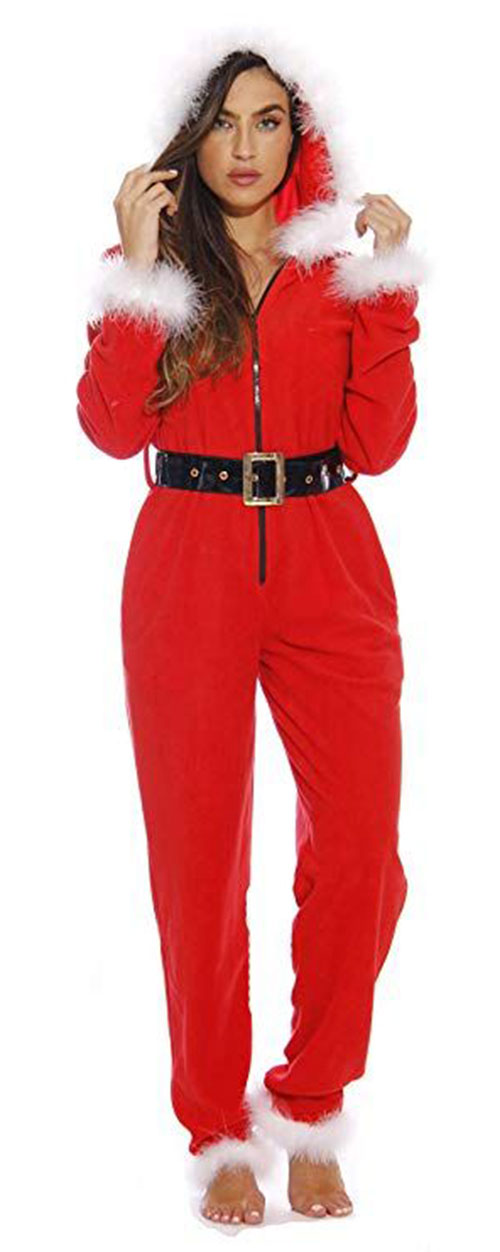 Santa-Suits-Costumes-For-Babies-Kids-Men-Women-2019-15