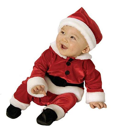 Santa-Suits-Costumes-For-Babies-Kids-Men-Women-2019-2