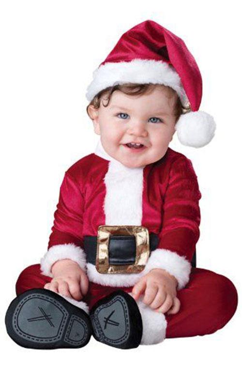 Santa-Suits-Costumes-For-Babies-Kids-Men-Women-2019-3