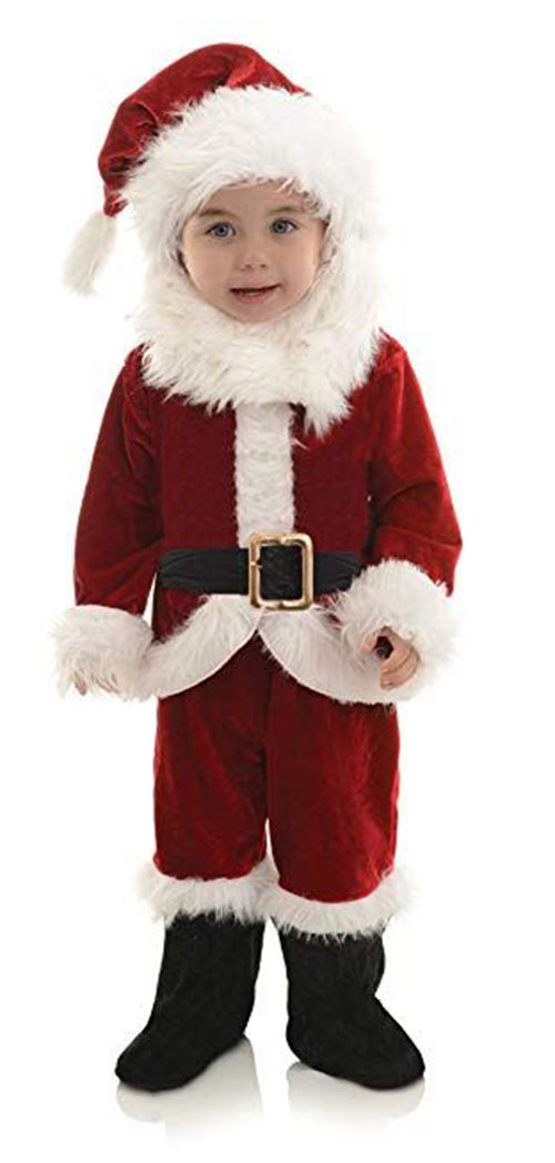 Santa-Suits-Costumes-For-Babies-Kids-Men-Women-2019-4