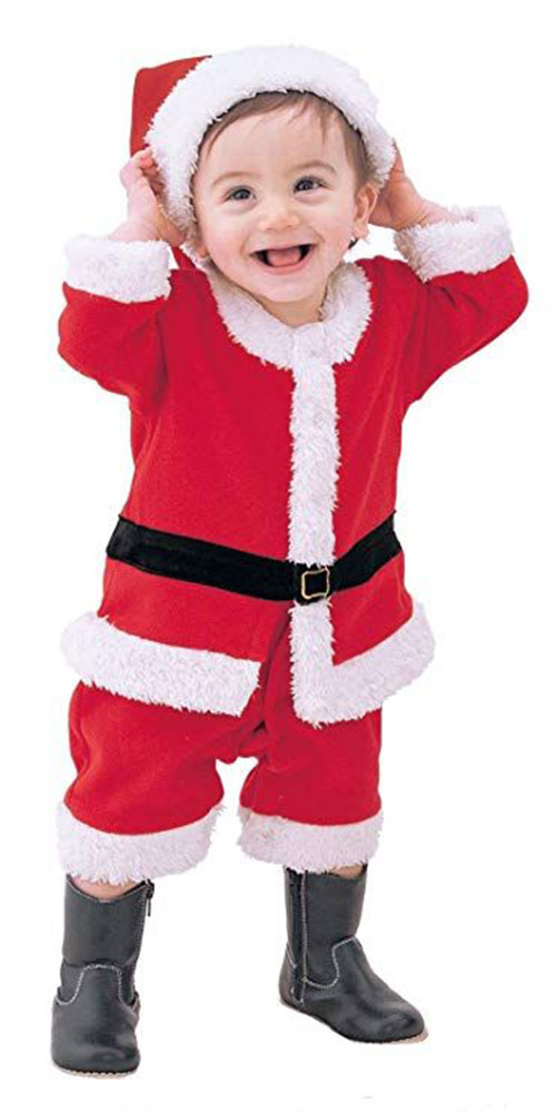 Santa-Suits-Costumes-For-Babies-Kids-Men-Women-2019-5
