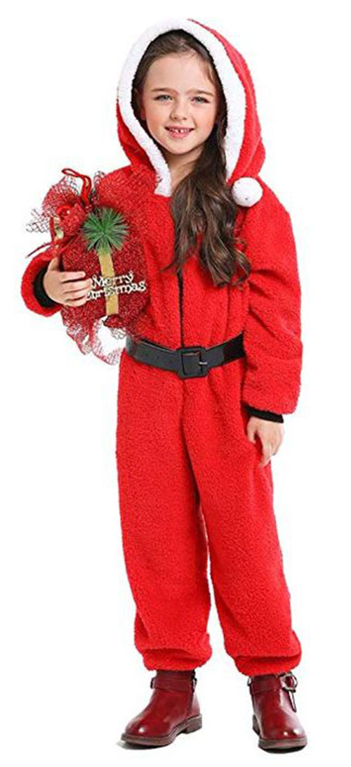 Santa-Suits-Costumes-For-Babies-Kids-Men-Women-2019-6