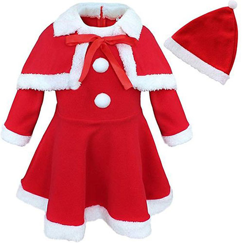 Santa-Suits-Costumes-For-Babies-Kids-Men-Women-2019-8
