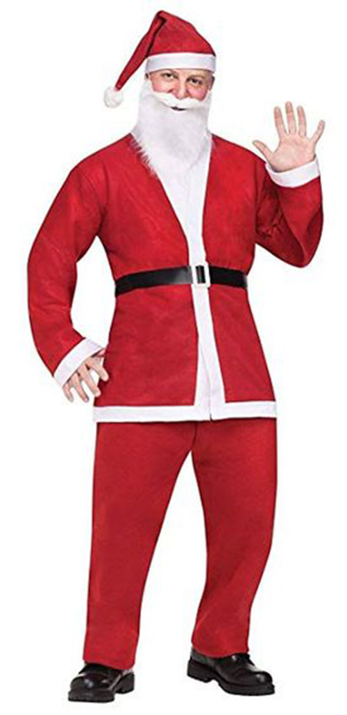 Santa-Suits-Costumes-For-Babies-Kids-Men-Women-2019-9