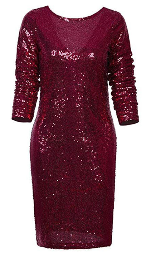 Stunning-Christmas-Party-Dresses-Outfits-2019-Xmas-Party-Dresses-1