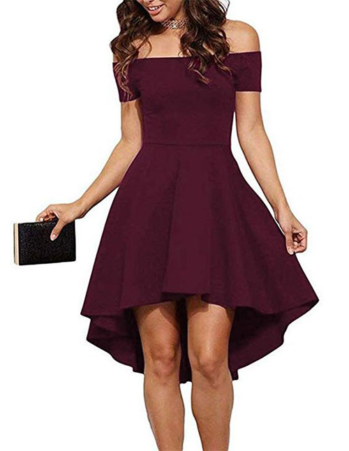 Stunning-Christmas-Party-Dresses-Outfits-2019-Xmas-Party-Dresses-15