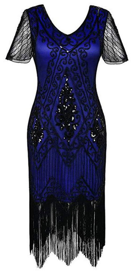 Stunning-Christmas-Party-Dresses-Outfits-2019-Xmas-Party-Dresses-2