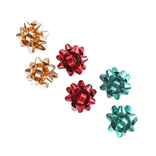 Best-Christmas-Earrings-For-Girls-Women-2019-Xmas-Jewelry-1