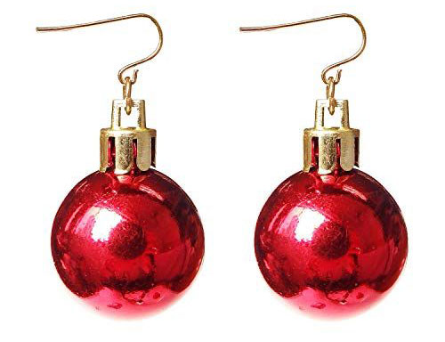 Best-Christmas-Earrings-For-Girls-Women-2019-Xmas-Jewelry-8