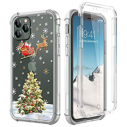 Best-Christmas-Themed-iPhone-Cases-2019-11