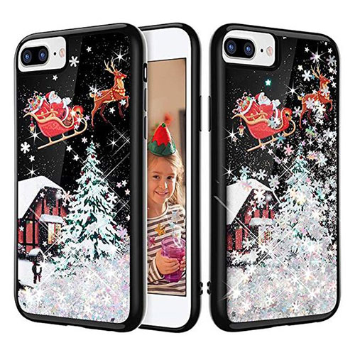Best-Christmas-Themed-iPhone-Cases-2019-12
