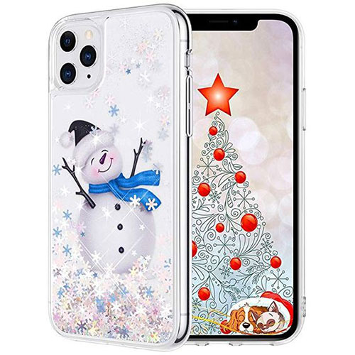 Best-Christmas-Themed-iPhone-Cases-2019-13